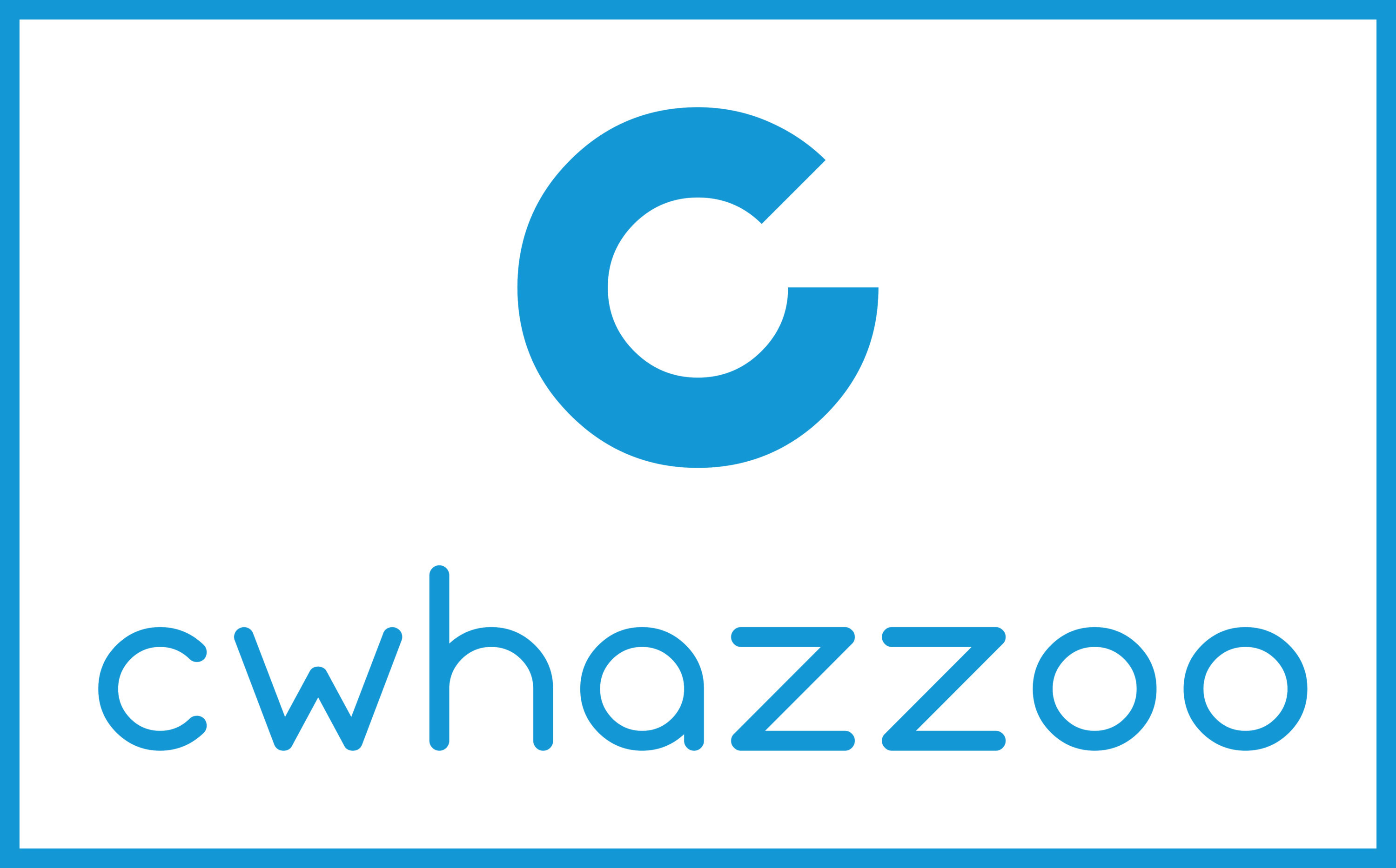 cwhazzoo Official Site
