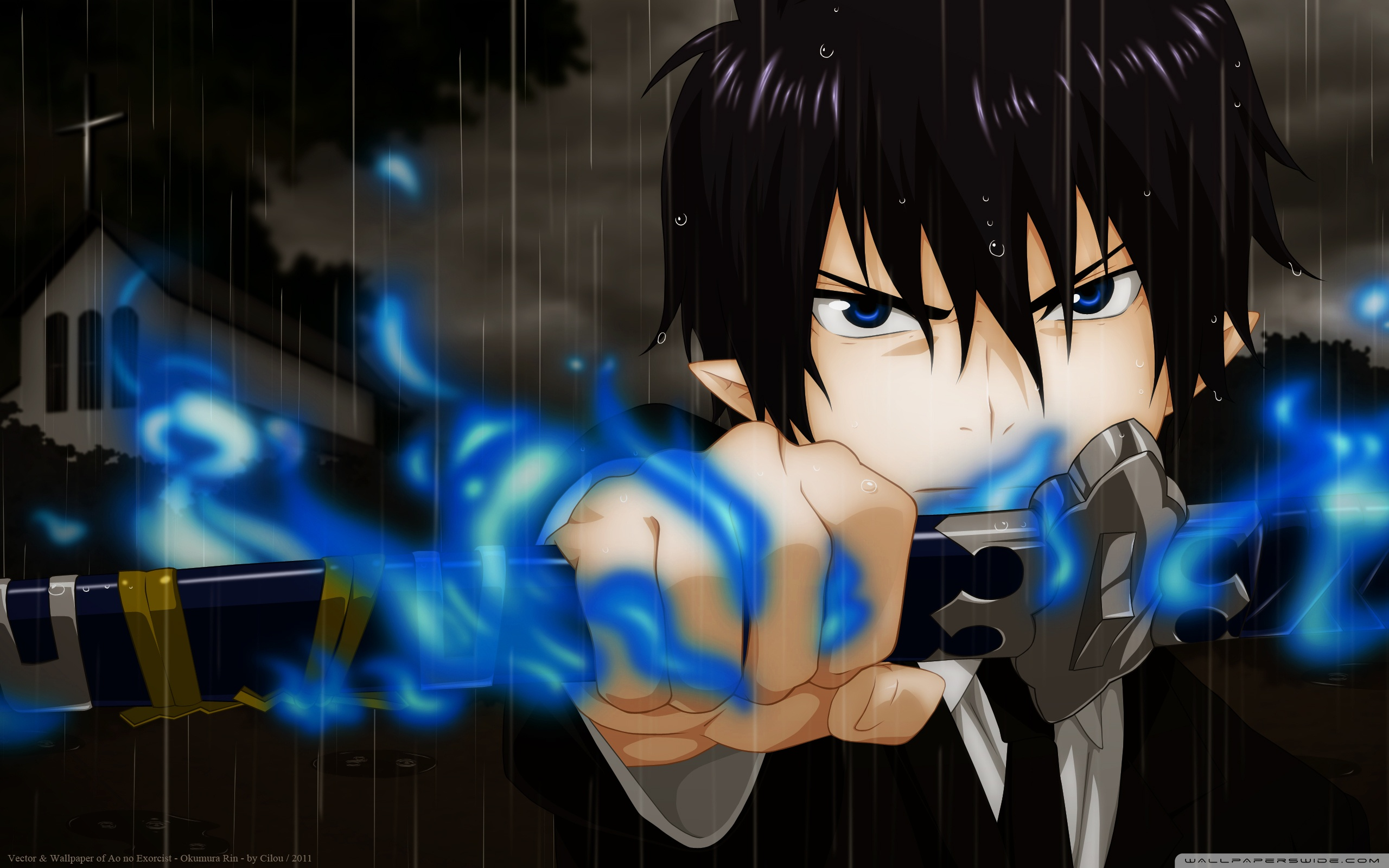 blue_exorcist_1