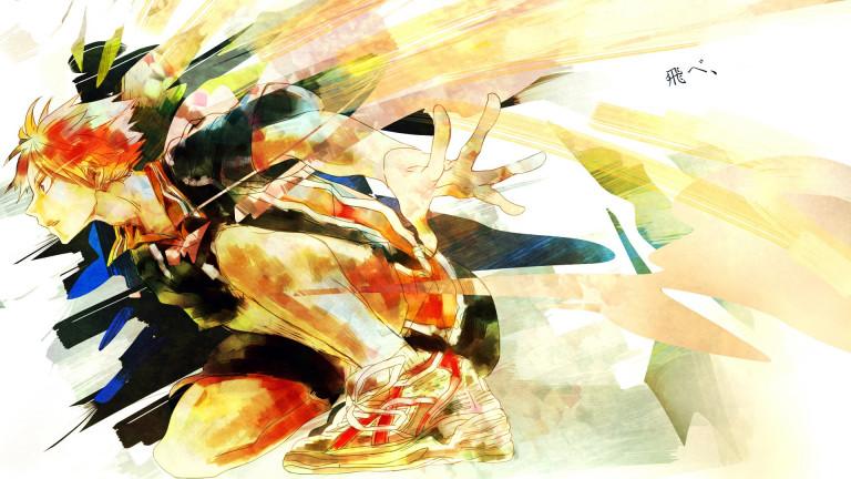 hinata-shoyo-haikyuu-anime-picture-high-definition-1920x1080-1920x1080